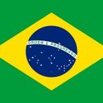 falo portugues